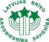 "LBAS Manifestation on the 1st of May: ""Decent Work for Healthy and Educated People in Latvia"""