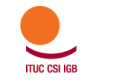 Vacancy in the ITUC-PERC Moscow office