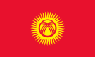 ITUC is against hasty change of the Labour Code in Kyrgyzstan