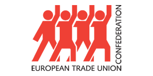 14 November 2012: European Day of Action and Solidarity