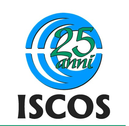 The finalisation of the ISCOS project in Turkey