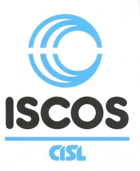 ISCOS publication: Economic democracy and participation in organizing processes in the textile and shoe sectors, in Italy, Romania, Bulgaria and Turkey